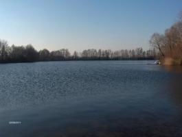Foto 6 Wohnheim mit großer Pazelle