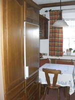 Foto 2 Wohnküche