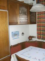 Foto 3 Wohnküche