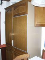 Foto 4 Wohnküche