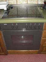 Foto 5 Wohnküche