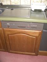 Foto 6 Wohnküche