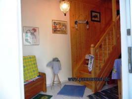 Foto 9 Wohnliches Einfamilienhaus  in Ungarn 15 Km zum Plattensee.