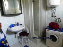 Foto 11 Wohnliches Einfamilienhaus  in Ungarn 15 Km zum Plattensee.