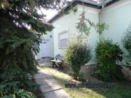 Foto 12 Wohnliches Einfamilienhaus  in Ungarn 15 Km zum Plattensee.