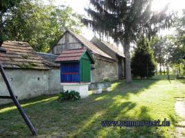 Foto 13 Wohnliches Einfamilienhaus  in Ungarn 15 Km zum Plattensee.