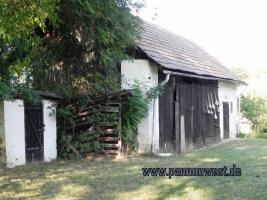Foto 15 Wohnliches Einfamilienhaus  in Ungarn 15 Km zum Plattensee.