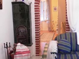 Foto 16 Wohnliches Einfamilienhaus  in Ungarn 15 Km zum Plattensee.