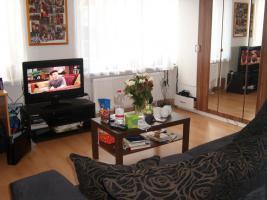Foto 4 Wohnung