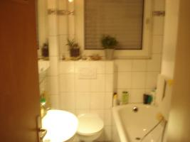 Foto 3 Wohnung