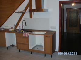 Foto 8 Wohnung