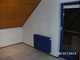 Foto 11 Wohnung