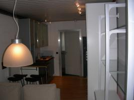Foto 2 Wohnung