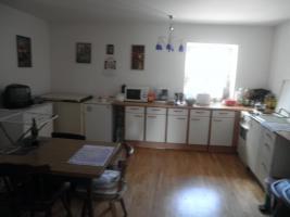 Foto 6 Wohnung
