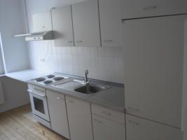 Foto 7 Wohnung