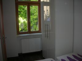 Foto 5 Wohnung