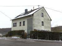 Wohnung 2 ZKB 60 m2 in Altenkessel