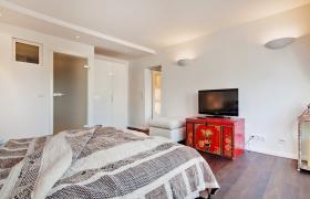 Foto 5 Wohnung mit 2.0 Zimmern (neuwertig, hochwertig, Designer Stil)