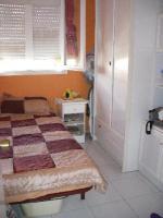 Foto 2 Wohnung mit 3 SZ in San Fernando zu verkaufen - Gran Canaria