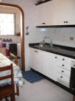 Foto 3 Wohnung mit 3 SZ in San Fernando zu verkaufen - Gran Canaria