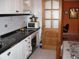 Foto 4 Wohnung mit 3 SZ in San Fernando zu verkaufen - Gran Canaria