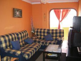 Foto 5 Wohnung mit 3 SZ in San Fernando zu verkaufen - Gran Canaria