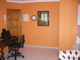 Foto 6 Wohnung mit 3 SZ in San Fernando zu verkaufen - Gran Canaria