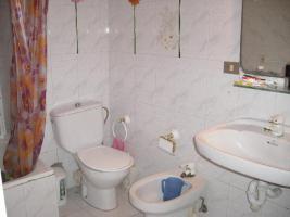 Foto 8 Wohnung mit 3 SZ in San Fernando zu verkaufen - Gran Canaria