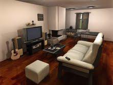 Wohnung 3 Zimmer-Wohnung