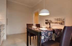 Foto 7 Wohnung mit 3.0 Zimmern in bester zentraler Lage, im Erstbezug nach Renovierung