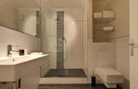 Foto 8 Wohnung mit 3.0 Zimmern in bester zentraler Lage, im Erstbezug nach Renovierung