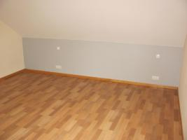 Foto 7 Wohnung 4 ZKB DG plus Garage