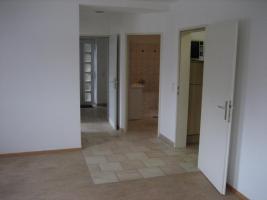 Foto 3 Wohnung 52m²