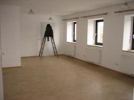 Foto 4 Wohnung 52m²