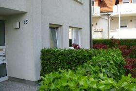 Foto 2 Wohnung in 59423 Unna