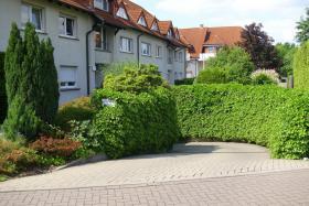 Foto 3 Wohnung in 59423 Unna