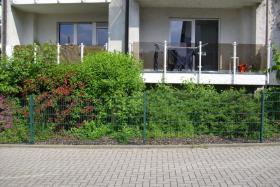 Foto 4 Wohnung in 59423 Unna