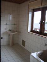 Wohnung in 61130 Nidderau-Windecken