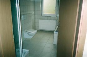 Wohnung in 67826 Hallgarten zu vermieten
