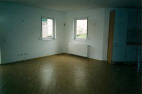 Foto 2 Wohnung in 67826 Hallgarten zu vermieten
