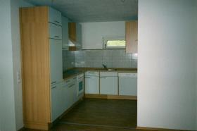 Foto 3 Wohnung in 67826 Hallgarten zu vermieten