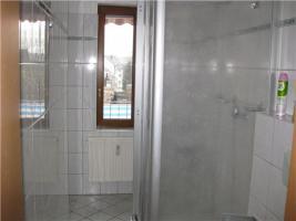 Foto 2 Wohnung in Auerbach zu vermieten 60qm