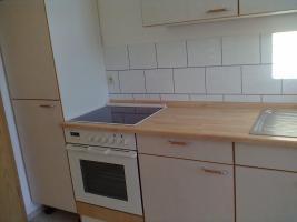 Foto 3 Wohnung in Auerbach zu vermieten 60qm