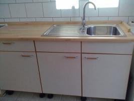 Foto 4 Wohnung in Auerbach zu vermieten 60qm