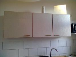 Foto 5 Wohnung in Auerbach zu vermieten 60qm