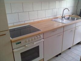 Foto 6 Wohnung in Auerbach zu vermieten 60qm
