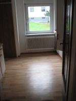 Wohnung in Bad Gleichenberg zu vermieten