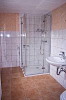 Foto 2 Wohnung bei Bad Münstereifel, 3ZKDB, 70qm, Stellpl. + 10m Balkon, 420€ Warm