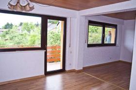 Foto 4 Wohnung bei Bad Münstereifel, 3ZKDB, 70qm, Stellpl. + 10m Balkon, 420€ Warm