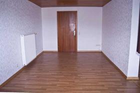 Foto 5 Wohnung bei Bad Münstereifel, 3ZKDB, 70qm, Stellpl. + 10m Balkon, 420€ Warm